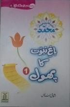Cover page of Dor-e-Nabuwat k Bachay